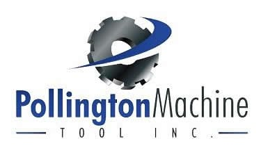 Pollington Machine Tool Inc.